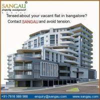 Are you looking for Apartment for rent in Bangalore