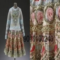 Now Start Your Career in Fashion Designing with Hunar Online