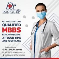 Best Physician in Baroda